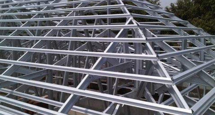 harga rangka atap baja ringan solo, harga borongan baja ringan solo, biaya pasang atap baja ringan solo, canopy baja ringan di solo, baja ringan daerah solo, harga baja ringan di solo, murah