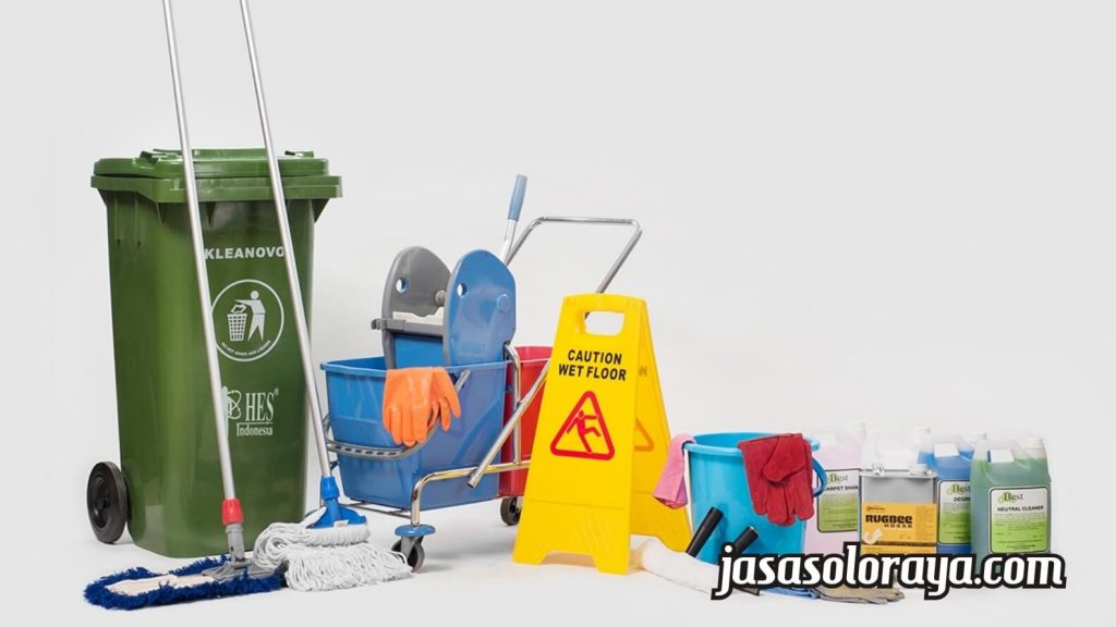 Jasa Cleaning Service Solo, cleaning service solo, outsourcing cleaning service solo, cleaning service di solo, jasa cleaning service di solo, jasa cleaning service rumah solo