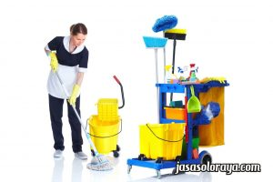 cleaning service solo, outsourcing cleaning service solo, cleaning service di solo, jasa cleaning service di solo, cleaning rumah solo, cleaning service di solo paragon mall