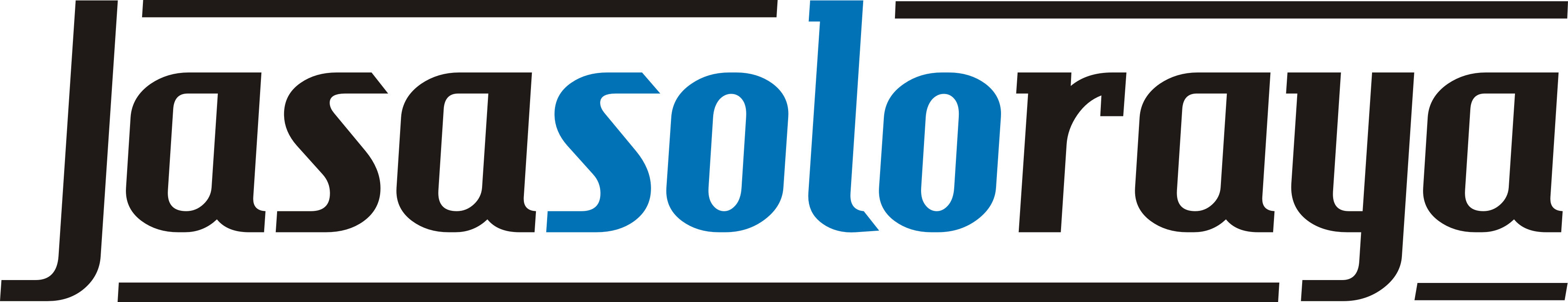 Jasa Solo Raya